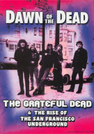 Grateful Dead, The: Dawn Of The Dead