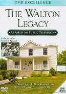 Walton Legacy, The