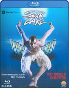 Matthew Bourne: Swan Lake