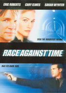 Race Against Time (Repackage)