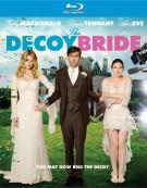 Decoy Bride, The