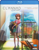 Clannad After Story: The Complete Collection