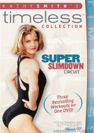 Kathy Smith Timeless: Super Slimdown Circuit