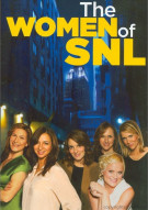 Women Of SNL, The