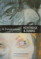 In Conversation: Kentridge & Dumas