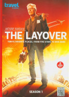 Layover, The: Season 1