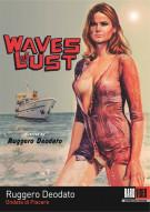 Waves Of Lust