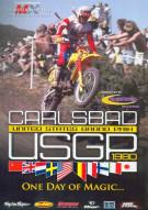 Carlsbad USGP, The: 1980
