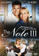 Note III, The