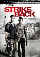 Strike Back: Season One
