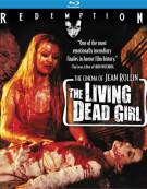Living Dead Girl, The: Remastered Edition