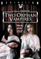 Two Orphan Vampires: Remastered Edition