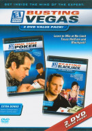 Busting Vegas (2 Pack)