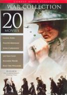 War Movie Collection