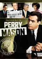 Perry Mason: Season 7 - Volume 1