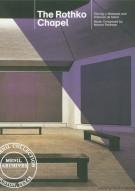 Rothko Chapel, The
