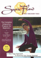 Sura Flow Yoga: The Complete Integrative Program For Beginners