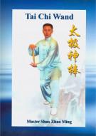 Tai Chi Wand Ruler