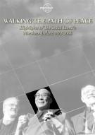 H.H. Dalai Lama: Walking The Patch Of Peace