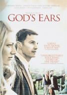 Gods Ears