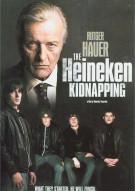 Heineken Kidnapping, The