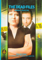 Dead Files, The: Collection 1