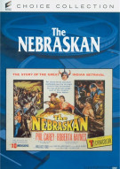 Nebraskan, The