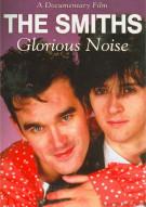 Smiths, The: Glorious Noise