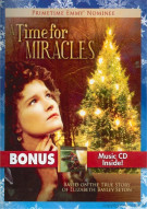Time For Miracles, A