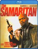 Samaritan, The