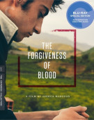 Forgiveness Of Blood, The: The Criterion Collection