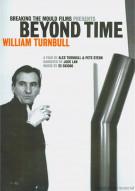 Beyond Time: William Turnbull