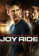 Joy Ride (Repackage)