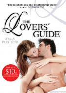 Lovers Guide, The: Sexual Positions