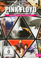 Pink Floyd: Another Great Gig In The Sky