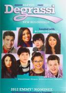 Degrassi: The Next Generation - Season 11, Part 2