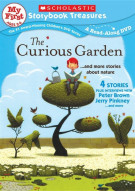 Curious Garden, The... And More Stories About Nature