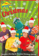 Wiggles, The: Its Always Christmas With You