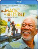 Magic Of Belle Island, The