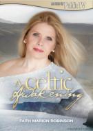 Celtic Awakening, A