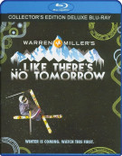 Warren Millers Like Theres No Tomorrow