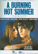 Burning Hot Summer, A