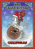 Irish Rovers Christmas, The