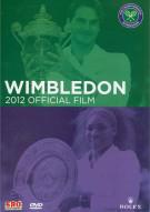 2012 Wimbledon Official Film