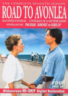 Road To Avonlea: The Complete Seventh Volume (Repackage)