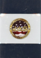 JAG: The Complete Series - Collectors Edition