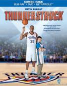 Thunderstruck (Blu-ray + DVD + Digital Copy)