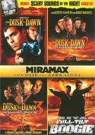 Miramax From Dusk Till Dawn Series
