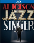 Jazz Singer, The (Digibook)