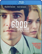 Good Doctor, The